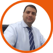 Dott. Francesco Esposito